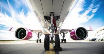 wizz air eindhoven vluchten
